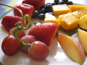 fruit-photo
