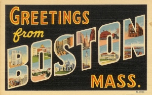 greetings-from-boston