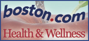 bcomm health logo