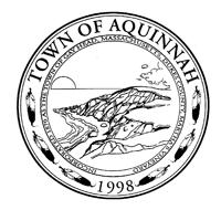Aquinnah-Seal-1998