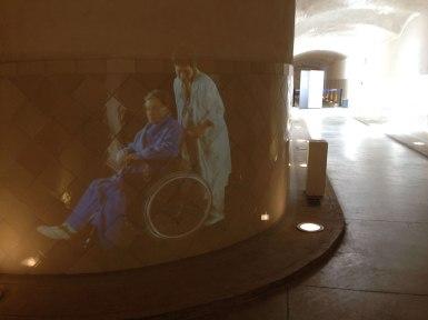 Hospital-Sant-Pau-image