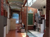 Sant Jordi Pavilion