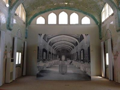 Sant-Rafael--Pavilion