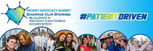 patient-advocacy-summit-e4fb