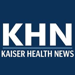 khn_logo_facebook