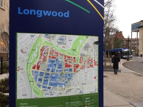 longwood map 2