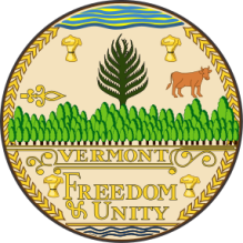 286px-vermont_state_seal-svg