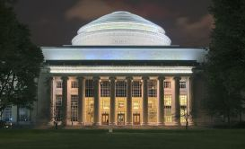 800px-MIT_Dome_night1_Edit