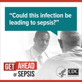 sepsis-cta-question-ig1-small